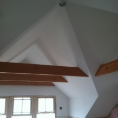 Cape Cod Drywall